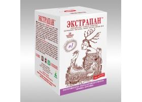 """Концентраты сухих напитков серии """"Экстрапан"""" №1"""