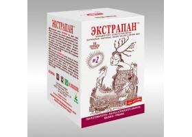 """Концентраты сухих напитков серии """"Экстрапан"""" №2"""