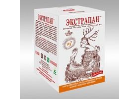 """Концентраты сухих напитков серии """"Экстрапан"""" №3"""