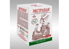 """Концентраты сухих напитков серии """"Экстрапан"""" №4"""