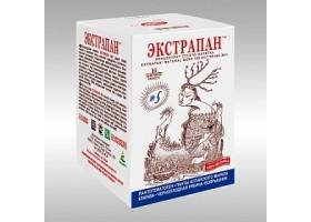 """Концентраты сухих напитков серии """"Экстрапан"""" №5"""