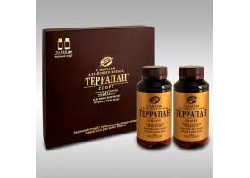 """ТерраПан """"Спорт"""" с пантами алтайского марала, специализированный пищевой продукт для питания спортсменов."""