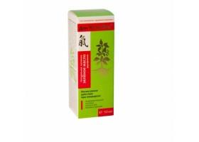 Двухфазное масло Дан'Ю Па-вли, 50мл